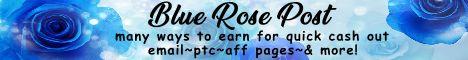 Bluerosepost - Long Reliable Site!!!